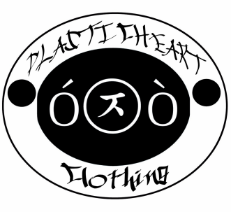 PLASTICHEARTclothing